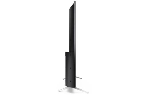 "Sharp Aquos 55BN2E 139.7 cm (55"") 4K Ultra HD Smart TV Wi-Fi Black 6"