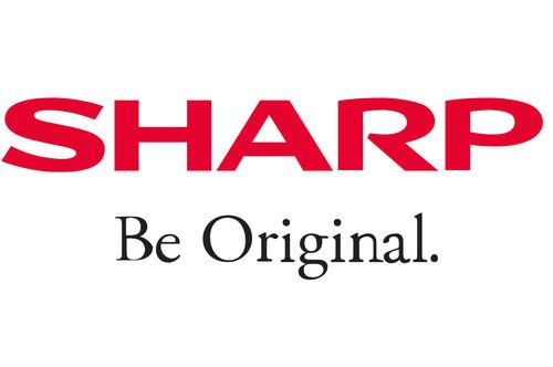 Sharp 55BN3EA