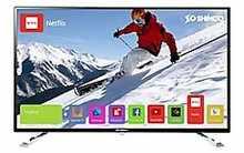 Shinco 122 cm (48-inch) S050AS Full HD Smart LED TV