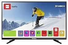 Shinco 102 cm (40-inch) S05AS Full HD Smart LED TV
