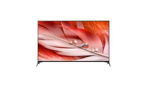 "Sony XR-75X94J 190.5 cm (75"") 4K Ultra HD Smart TV Wi-Fi Black 0"