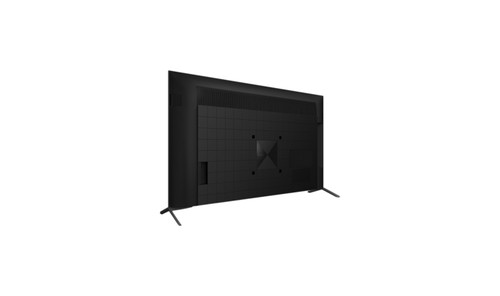 "Sony XR-75X94J 190.5 cm (75"") 4K Ultra HD Smart TV Wi-Fi Black 10"