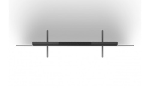 "Sony XR-55A84J 139.7 cm (55"") 4K Ultra HD Smart TV Wi-Fi Black 11"