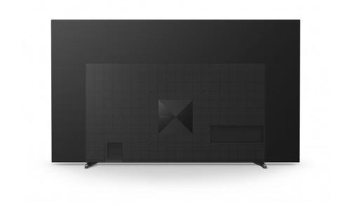 "Sony XR-55A84J 139.7 cm (55"") 4K Ultra HD Smart TV Wi-Fi Black 13"