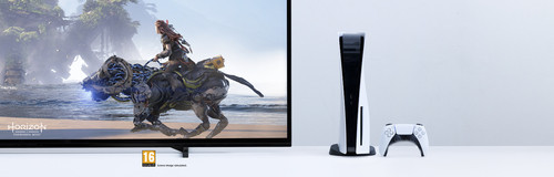 "Sony XR-77A80J 195.6 cm (77"") 4K Ultra HD Smart TV Wi-Fi Black 13"