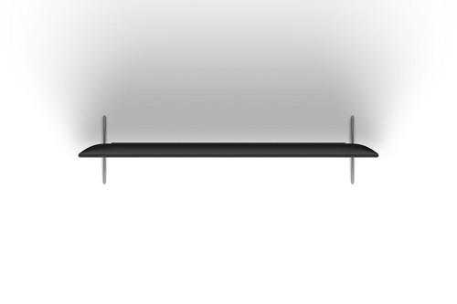 "Sony XR-55X90J 139.7 cm (55"") 4K Ultra HD Smart TV Wi-Fi Black 14"