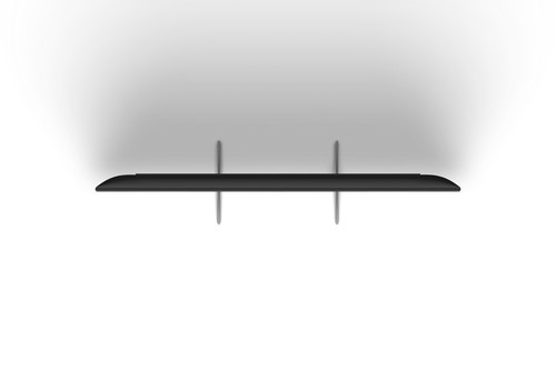 "Sony XR-55X90J 139.7 cm (55"") 4K Ultra HD Smart TV Wi-Fi Black 15"