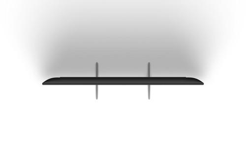 "Sony XR-65X90J 165.1 cm (65"") 4K Ultra HD Smart TV Wi-Fi Black 15"