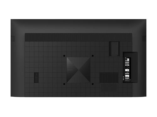 "Sony XR-55X90J 139.7 cm (55"") 4K Ultra HD Smart TV Wi-Fi Black 16"
