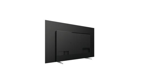 "Sony KE-65A8/P 165.1 cm (65"") 4K Ultra HD Smart TV Wi-Fi Black 2"