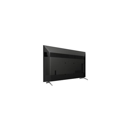 "Sony KE-65XH9005 165.1 cm (65"") 4K Ultra HD Smart TV Wi-Fi Black 2"