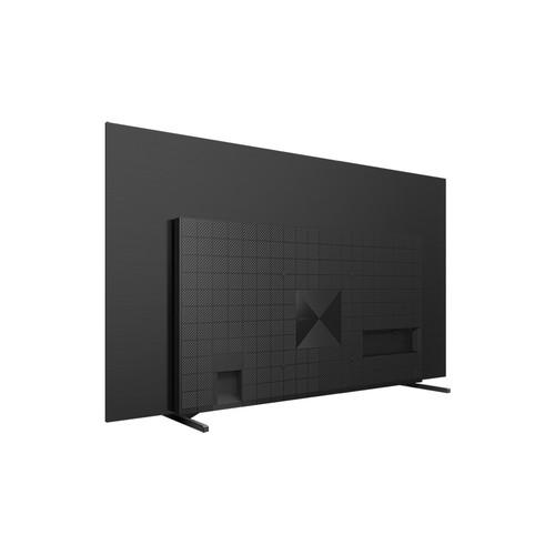 "Sony XR65A80J TV 165.1 cm (65"") 4K Ultra HD Smart TV Wi-Fi Black 2"