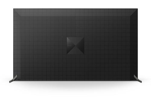 """Sony 85Z9J 2.16 m (85"""") 8K Ultra HD Smart TV Wi-Fi Black 3"""