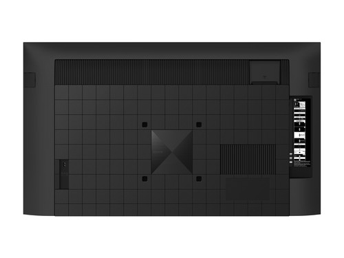 "Sony XR-50X90J 127 cm (50"") 4K Ultra HD Smart TV Wi-Fi Black 3"