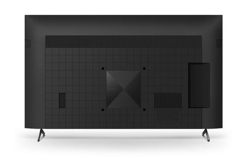 "Sony XR-65X90J 165.1 cm (65"") 4K Ultra HD Smart TV Wi-Fi Black 3"