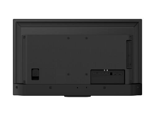 """Sony KD32W800 81.3 cm (32"""") WXGA Smart TV Wi-Fi Black 4"""
