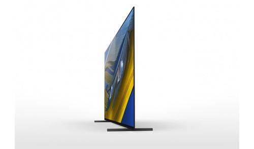 "Sony XR-65A84J 165.1 cm (65"") 4K Ultra HD Smart TV Wi-Fi Black 4"