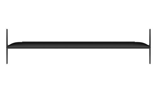 "Sony XR-75X94J 190.5 cm (75"") 4K Ultra HD Smart TV Wi-Fi Black 5"