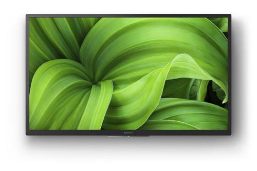 """Sony KD32W800 81.3 cm (32"""") WXGA Smart TV Wi-Fi Black 6"""