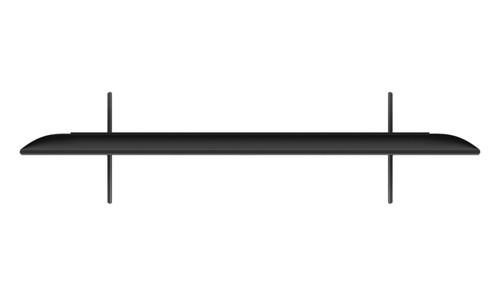"Sony XR-75X94J 190.5 cm (75"") 4K Ultra HD Smart TV Wi-Fi Black 6"