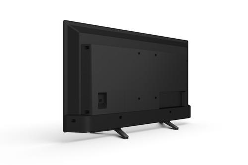 """Sony KD32W800 81.3 cm (32"""") WXGA Smart TV Wi-Fi Black 7"""