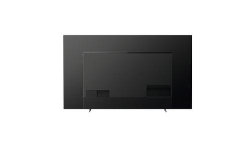 "Sony KE-65A8/P 165.1 cm (65"") 4K Ultra HD Smart TV Wi-Fi Black 7"