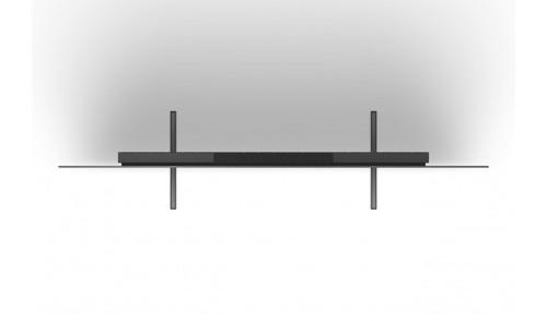 "Sony XR-65A84J 165.1 cm (65"") 4K Ultra HD Smart TV Wi-Fi Black 7"