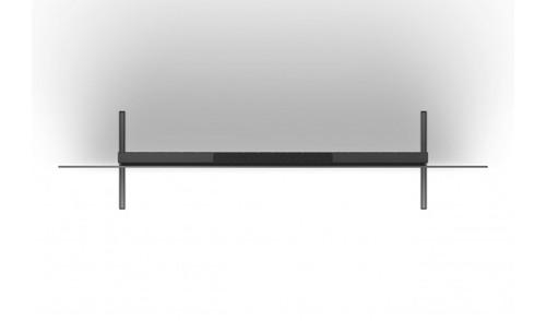 "Sony XR-65A84J 165.1 cm (65"") 4K Ultra HD Smart TV Wi-Fi Black 8"