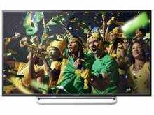 Sony BRAVIA KDL-60W600B 60 inch LED Full HD TV