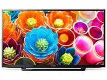 Sony BRAVIA KLV-40R352C 40 inch LED Full HD TV