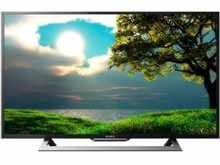 Sony BRAVIA KLV-48W562D 48 inch LED Full HD TV