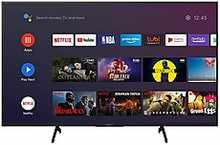 Sony KD-43X7400H  4K Ultra HD 43 Inch| High Dynamic Range (HDR) | Smart TV (Android TV)