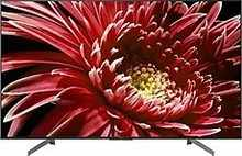 Sony X8500G Series 139cm (55 inch) Ultra HD (4K) LED Smart Android TV(KD-55X8500G)