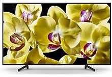 Sony BRAVIA KD-65X8000G 65 inch LED 4K TV