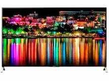 Sony KD-65X9000C 65 inch LED 4K TV