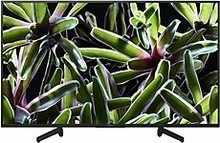 Sony X95H | Full Array LED | 4K Ultra HD | High Dynamic Range (HDR) | Smart TV (Android TV)