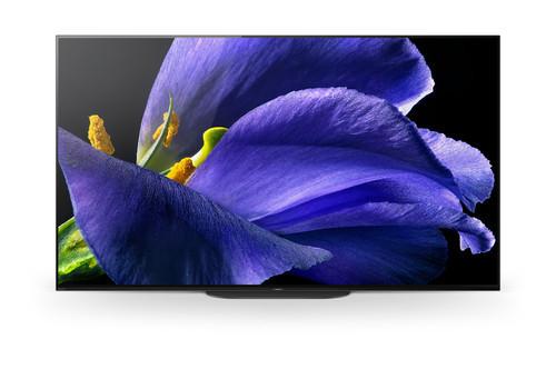 Sony KD55AG9
