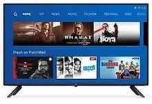 Sony W61 | LED | HD Ready | High Dynamic Range | Smart TV KDL-32W6100