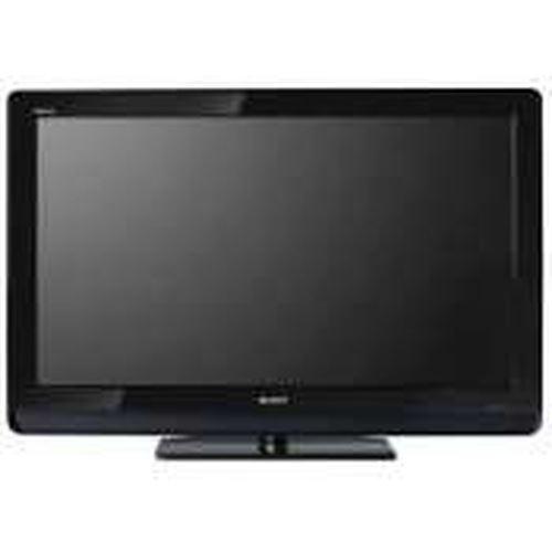 """Sony KDL-40M4000 TV 101.6 cm (40"""") Black"""