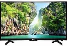 Sony R30G | LED | HD Ready | High Dynamic Range KLV-32R302G
