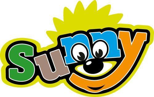 Sunny 110019307