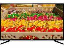 SVL 32LC38 32 inch LED HD-Ready TV