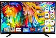 T-Series TS4201 Smart 40 inch LED Full HD TV