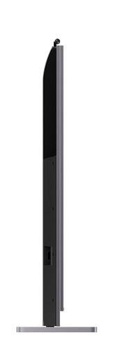 "TCL 65C825 TV 165.1 cm (65"") 4K Ultra HD Smart TV Wi-Fi Silver 0"