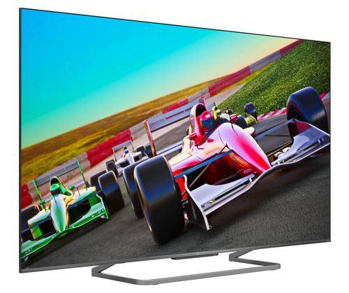 """TCL 75C728 TV 190.5 cm (75"""") 4K Ultra HD Smart TV Wi-Fi Black 2"""
