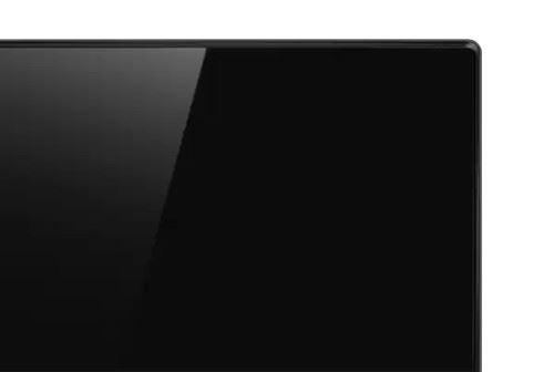 "TCL 50A527 TV 127 cm (50"") 4K Ultra HD Smart TV Wi-Fi Black 3"