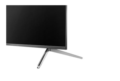"""TCL 50Q637 TV 127 cm (50"""") 4K Ultra HD Smart TV Wi-Fi Black 3"""
