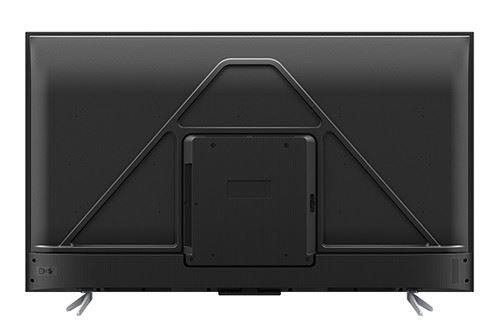 "TCL 65P725 TV 163.8 cm (64.5"") 4K Ultra HD Smart TV Wi-Fi Black 3"