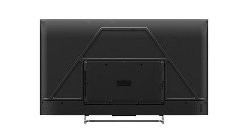 """TCL 75C728 TV 190.5 cm (75"""") 4K Ultra HD Smart TV Wi-Fi Black 3"""