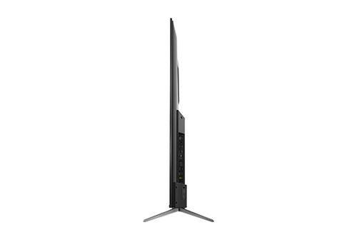 """TCL 50Q637 TV 127 cm (50"""") 4K Ultra HD Smart TV Wi-Fi Black 4"""